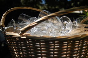 Basket_glasses