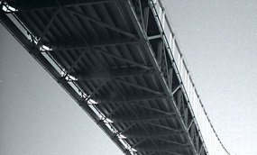 Bay_bridge_belly