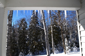 Framed_icicles_4