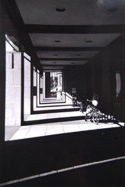 Hall_shadows