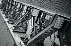 Sunlife_stairs